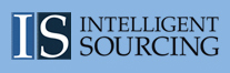 Intelligent Sourcing
