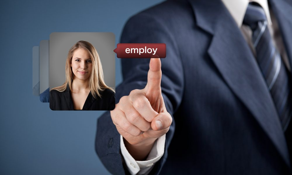 employee engagememt
