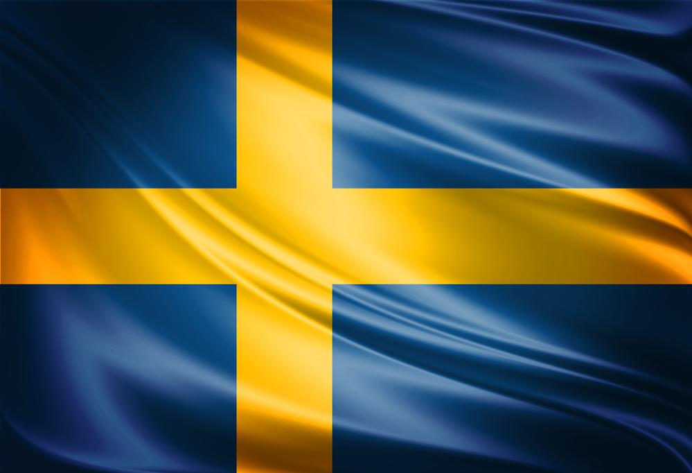 sweden, webhelp