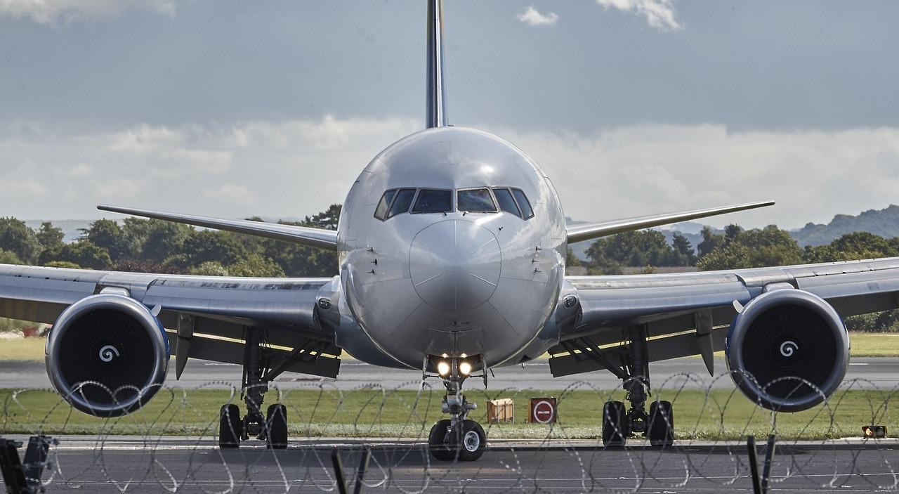 BA, outsourcing, aeroplane