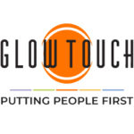 Glowtouch