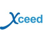 Xceed Contact Center