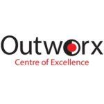 Outworx Contact Centre